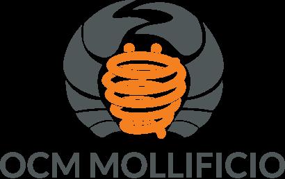 Ocm Mollificio